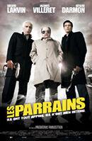 Постер к фильму «Крестные отцы»