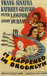 Постер к фильму «Целующийся бандит»