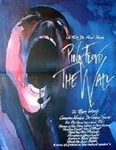 Постер к фильму «Стена»