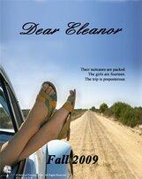 Постер к фильму «Дорогая Элеонор»
