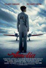 Постер к фильму «Амелия»
