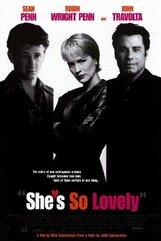 Постер к фильму «Она прекрасна»