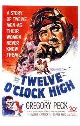 Постер к фильму «Вертикальный взлет»