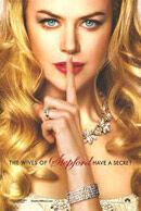 Постер к фильму «Степфордские жены»