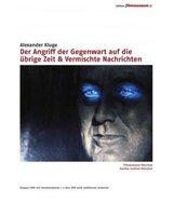 Постер к фильму «Нападение современности на оставшееся время»