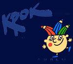 Постер к фильму «Детский Фестиваль КРОК»