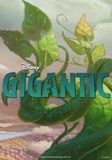 Постер к фильму «Великаны»