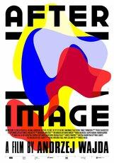 Постер к фильму «Послеобразы»