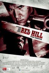 Постер к фильму «Красный холм»