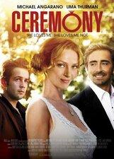 Постер к фильму «Свадьба»