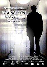 Постер к фильму «Белая ярость»