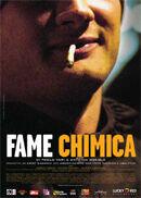 Постер к фильму «Химический голод»
