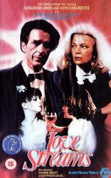 Постер к фильму «Потоки любви»