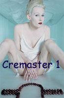 Постер к фильму «Кремастер 1»