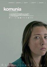 Постер к фильму «Причастие»