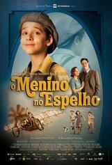 Постер к фильму «Мальчик в зеркале»
