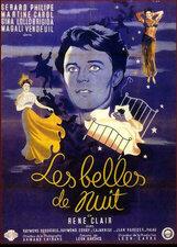 Постер к фильму «Ночные красавицы»