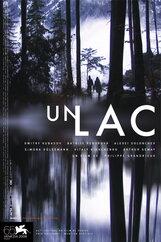 Постер к фильму «Озеро»