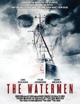 Постер к фильму «Лодочники»