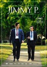 Постер к фильму «Джимми Пикар»