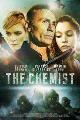 Постер к фильму «Химик»