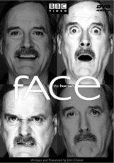 Постер к фильму «Лицо человека»