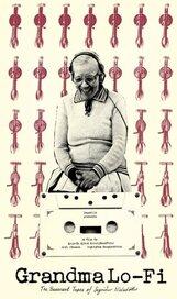 Постер к фильму «Бабушка Lo-Fi»