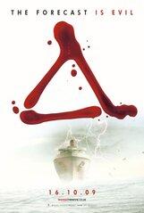 Постер к фильму «Треугольник»