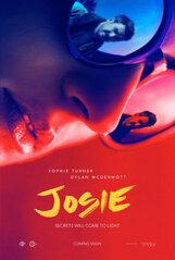 Постер к фильму «Джози»