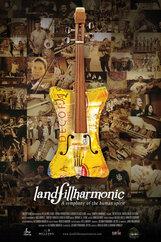 Постер к фильму «Свалкармония»