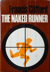 Постер к фильму «Обнаженный беглец»