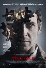 Постер к фильму «Обличитель»
