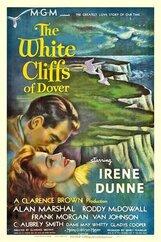 Постер к фильму «Белые скалы Дувра»