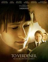 Постер к фильму «Два мира»