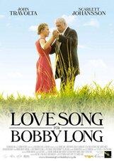Постер к фильму «Любовная лихорадка»
