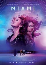 Постер к фильму «Майами»