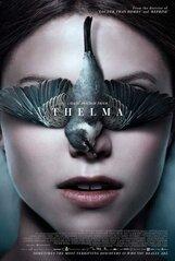Постер к фильму «Тельма»