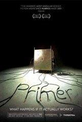Постер к фильму «Детонатор»