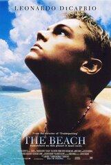 Постер к фильму «Пляж»