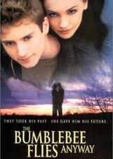 Постер к фильму «Полет шмеля»