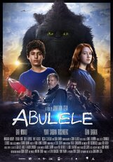 Постер к фильму «Абулеле»