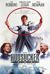 Постер к фильму «Подручный Хадсакера»