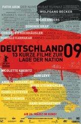 Постер к фильму «Германия 09»