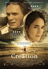 Постер к фильму «Происхождение»