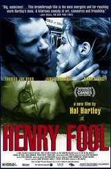 Постер к фильму «Генри Фул»