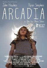 Постер к фильму «Аркадия»