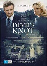 Постер к фильму «Узел дьявола»
