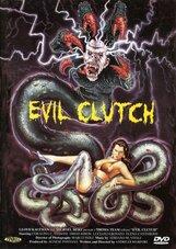 Постер к фильму «Когти зла»