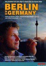 Постер к фильму «Берлин, город в Германии»