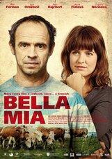 Постер к фильму «Белла миа»